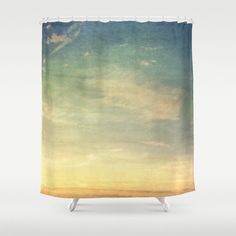 Beautiful and 100% unique and original shower curtains featuring an original fine art photo created by tlshd.etsy.com and thelastsparrow.etsy.com    • Made