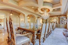 Dining-Rooms-2-Florida.jpg (JPEG Image, 1024×682 pixels)