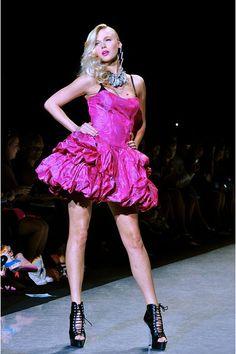 Betsey Johnson Dress Betsey Johnson Dresses Fashion