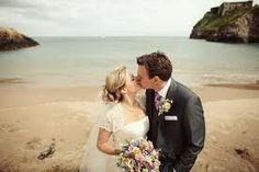 awesome wedding photos - Google Search