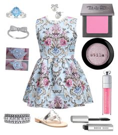 """""""Untitled #24"""" by cupcakes13h ❤ liked on Polyvore"""