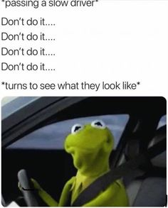 """We've curated a selection of """" Top 15 Funny Kermit Memes """" because these will make you more fun. Discover more hilarious memes here. 9gag Funny, Funny Kermit Memes, Really Funny Memes, Crazy Funny Memes, Stupid Memes, Funny Relatable Memes, Haha Funny, Funny Texts, Funny Jokes"""