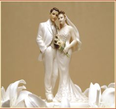 meu casamento!