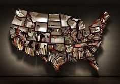 Best bookcase everr