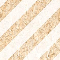 Nenets-R Natural Blanco 59,3x59,3cm. | Pavimento Porcelánico   | VIVES Azulejos y Gres S.A.