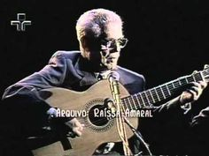 Brejeiro ( by Ernesto Nazareth) - with Conjunto Época de Ouro
