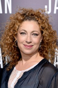Super Curly Hairstyles Hairstyle For Women And Over 50 On Pinterest Hairstyle Inspiration Daily Dogsangcom