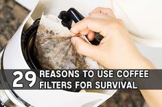 29-Reasons-to-Use-Coffee-Filters-for-Survival
