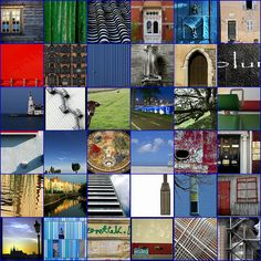 """Favs for Friends May 2007, III    1. Untitled, 2. Before Breakfast 44 of 120, 3. Before Breakfast 48 of 120, 4. DOOR, 5. Blue gate, 6. Colours    7. Red Truck, 8. Windows, 9. Blue, 10. Saint Antoine, 11. The gateway, 12. in focus blur    13. Lighthouse Marken, The Netherlands, 14. ladder, 15. Watching from a distance, 16. The Bridge V2, 17. Workshop nature-photographie, 18. Train    19. rmar, 20. struggling, 21. Opera ceiling, 22. Drenkelingenhuisje, 23. Untitled, 24. """"Woodcock or Monks'?""""…"""