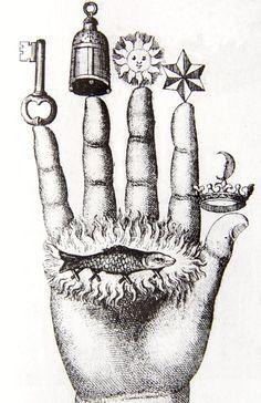 history ,symbols ,and religion