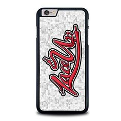 Lace Up For iPhone 6 Plus / iPhone Plus Case Detourn… 6s Plus Case, Iphone 6 Plus Case, S8 Phone, Phone Cases, Galaxy S8, Samsung Galaxy, Galaxy Phone, Best Resolution