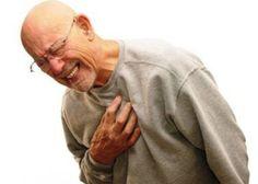 Allarme Farmaci per reflusso e nausea, provocano infarti e morte. La Francia chiede il ritiro dal mercato. Ecco quale