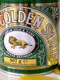 golden syrup - Google Search