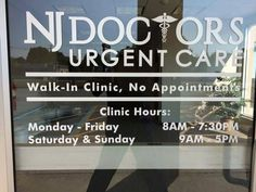 If  you are searching for Primary Care in NJ..? then don't worry NJ Doctors  provide best care for more information contact 973-530-4DOC (4362).  http://www.njdoctorsurgentcare.com/
