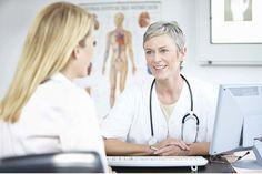 гинеколог в Ульяновске. http://estetic-clinic73.ru/services/ginekologiya-i-akusherstvo/