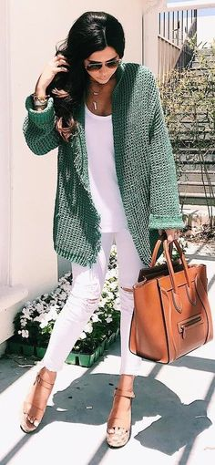 perfect outfit of the day
