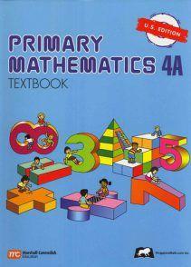 Which Singapore Math series should I use? - Susan Midlarsky's Blog - Peekskill-Cortlandt, NY Patch