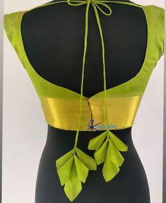 New Saree Blouse Designs, Blouse Designs Catalogue, Best Blouse Designs, Simple Blouse Designs, Stylish Blouse Design, Bridal Blouse Designs, Shagun Blouse Designs, Traditional Blouse Designs, Lehenga