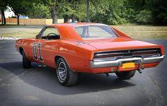 dodge charger classic cars for sale Pontiac Gto, Chevrolet Camaro, Hot Wheels, Dodge Srt, Dodge Cummins, Cummins Diesel, 1966 Gto, Dodge Muscle Cars, 1969 Dodge Charger