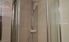 Ремонт ванной комнаты и санузла фото, Москва   Город Мастеров