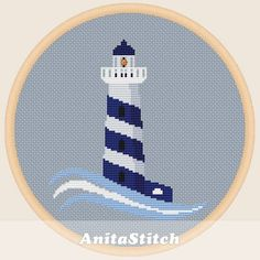 Welcome to Russia - Cross stitch pattern Cross Stitch Sea, Cross Stitch Geometric, Cross Stitch Letters, Cross Stitch Bookmarks, Cross Stitch Charts, Cross Stitch Designs, Cross Stitching, Cross Stitch Embroidery, Embroidery Patterns