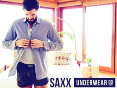 The Vibe boxer features a Modern Fit, best described as a slightly slimmer and more tailored fit than a regular boxer brief.   Checkout the entire #Saxx collection at the #wwwMotorhelmets online store!  #boxer #underwear #boxerunderwear #briefs #motorhelmets #onlineshopping #onlinestore #saxxunderwear #fitness #crossfit #gymfreak #sportsunderwear #mensboxers #mensunderwear #mensbriefs #surfwear #kevinlove
