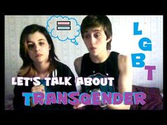 LGBT | Gender is in the mind: PROVED