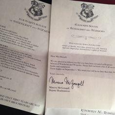 Hogwarts acceptance letter template helpful cuz i need help acceptance letter spiritdancerdesigns Images
