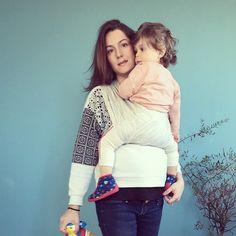 #motherhood #motherhoodisourmuse #studioromeo www.studio-romeo.com