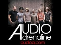 love this song!..Audio Adrenaline - Kings and Queens. Everyone should hear this. I have been to Haiti several times, we are all Gods Children!