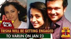techsatish-You Love It ! Watch tamil Tv Serials, Tv shows Online