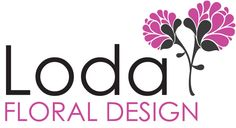 Nice website from a floral designer--I like the scrolling slideshow.