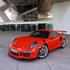 The Porsche 911 is a truly a race car you can drive on the street. It's distinctive Porsche styling is backed up by incredible race car performance. Lamborghini, Maserati, Ferrari 458, Porsche 911 Gt3, Porche 911, Porsche Sports Car, Porsche Cars, Rolls Royce, Aston Martin