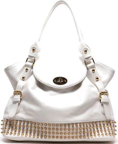 10 Best Vieta Handbags Images