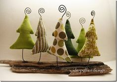 How cool is this for Xmas |Pinned from PinTo for iPad|