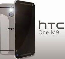 Htc M9 Cep Telefonu Root Yapma