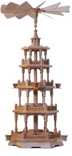 Herzlich willkommen im Pyramidenkonfigurator!  Suchen Sie sich von den hier angebotenen Pyramidentypen Ihr Wunschmodell aus.    Dabei können Sie entscheiden, ob Sie Ihre Pramide als leeres Modell komplett selbst bestücken oder den entsprechenden Herstellervorschlag auswählen. Alle Herstellervorschläge sind auch individuell änderbar.    Wir wünschen Ihnen viel Freude beim Auswählen!