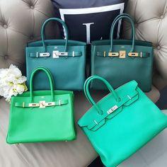 hermes used handbags Hermes Birkin, Hermes Bags, Hermes Handbags, Tote Handbags, Purses And Handbags, Leather Handbags, Leather Bag, Designer Handbags, Birkin Bags