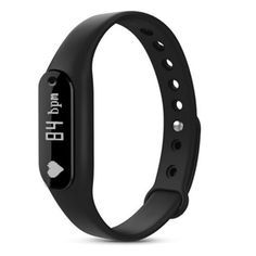 LESHP Heart Rate Monitor Fitness Tracker Bluetooth 40 Smart Bracelet Pedometer Watch Activity Sleep Tracker Band with OLED Display for iOS Android ** Visit the image link more details. Best Fitness Watch, Best Fitness Tracker, Waterproof Fitness Tracker, Fitness Activity Tracker, Fitness Activities, Watch For Iphone, Iphone Deal, Iphone 4s, Fitness Watches For Women