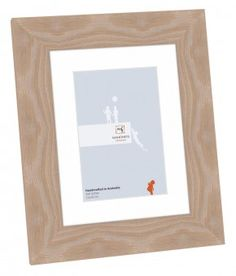 Picture Frames Online offer Australia's most unique and highest quality ready made #pictureframes available in #Australia.
