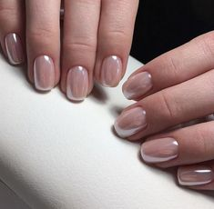 nails; Natural nails; Monochrome nails; Acrylic nails; Sweet nails; Hochz ... -  nails; Natural nails; Monochrome nails; Acrylic nails; Sweet nails; Wedding … – nails; Natural  - #acrylic #acrylicnails #gelnailpolish #hochz #monochrome #nailpolish #nails #nailsfall2019 #nailsfallautumn #natural #shortnailsnatural #Sweet #WhiteToenailFungus Chrome Nails, Gold Nails, Fun Nails, Matte Nails, Stiletto Nails, Coffin Nails, Ongles Kylie Jenner, Uñas Kylie Jenner, Solid Color Nails