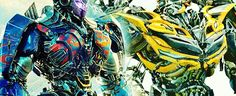 Transformers 5 new cover