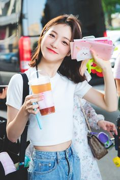 Korean Actresses, Korean Actors, Teen Web, Asian Short Hair, Teen Celebrities, Female Character Inspiration, Glam Girl, Girls Rules, Pop Fashion