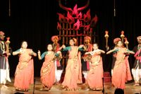 Agnipatha....For more visit: http://www.bollyvision.in/