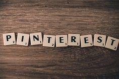 Pinterest, Facebook