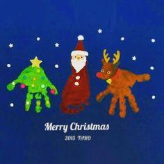 Yahoo!検索(画像)で「手形アート クリスマスツリー」を検索すれば、欲しい答えがきっと見つかります。