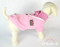 Pet Dog Costumes Uk