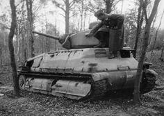 Somua_S-35_Phalempin_Belgium_1940