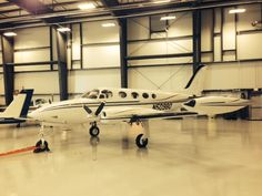 1972 Cessna 340 for sale in CO United States => http://www.airplanemart.com/aircraft-for-sale/Multi-Engine-Piston/1972-Cessna-340/12580/