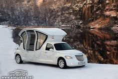 russians-turn-pt-cruiser-into-awesome-wedding-car-video-photo-gallery-medium_2